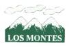 Carniceria Los Montes
