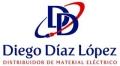 DIEGO DIAZ LOPEZ S.L. - Estepona