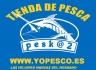 Pesk@2 www.yopesco.es