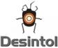 Desintol Desinfecciones