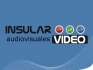 INSULARVIDEO