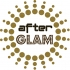 AfterGlam
