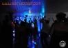 ServiciosDj.com - Discom�vil & Dj para bodas y eventos en Tenerife -  Djohnp - Dj Tenerife