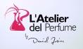 Atelier del Perfume Santander