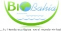 Bio Bahia