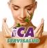 Cl�nica Est�tica Ica Servisalud