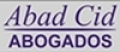 Abad Cid, Abogados