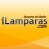 iLamparas.com