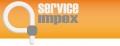 Service Impex