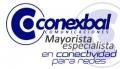 Conexbal Comunicaciones, S.L