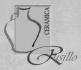 Ceramica Rusillo