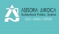 Asesor�a Jur�dica Soledad Fdez. Salas