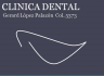 Clinica Dental, Gerard L�pez Palaz�n