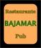 RESTAURANTE BAJAMAR PUB