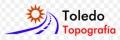 Toledo Topograf�a