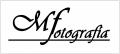 Mundofoto Estudio Fotográfico