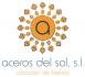 Acerosol. Aceros del Sol SL