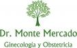 Ginecolog�a Guadalajara Dr. Monte Mercado