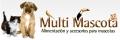 Multimascota - Tienda de alimentaci�n y accesorios para mascotas