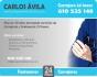 Cerrajero Toledo 24 horas - Cerrajeria Toledo - Cerrajeros Fontaneros