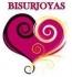 Bisurjoyas