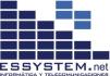 ESSystem