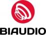 BI-Audio Tarragona SL