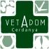 VET A DOM Veterinari a Domicili Cerdanya