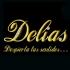 Delias