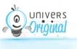 UniversOriginal.com - Tienda de Gadgets y Regalos Originales