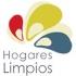 HOGARES LIMPIOS - Servicios dom�sticos y asistenciales para el hogar