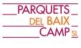 PARQUETS DEL BAIX CAMP S.L.