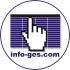 Info-ges Informática