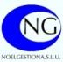 NoelGestiona, S.L.U