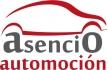 ASENCIO AUTOMOCI�N