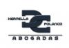 HERVELLA-POLANCO ABOGADOS