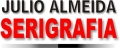 SERIGRAFIA JULIO ALMEIDA