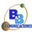 ByB COMUNICACIONES