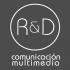 R&D comunicación multimedia