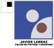 Pinturas y Decapados Javier Larraz