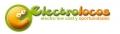 ELECTRODOMESTICOS ELECTROLOCOS