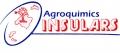 Agroquimics Insulars, S.L.