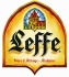 Cervezas Belgas