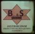 Buona & Stella Professional. Distribuidor productos peluqueria y estetica