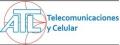 ATL Telecomunicaciones y Celular