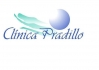 CLINICA PLAZA PRADILLO