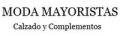 Moda Mayoristas