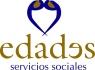 EDADES Servicios Sociales Huesca