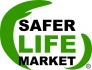 Safer Life Market