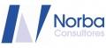 Norba Consultores de Gesti�n SL